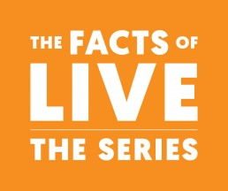The-Facts-Of-Live-The-Series-Square
